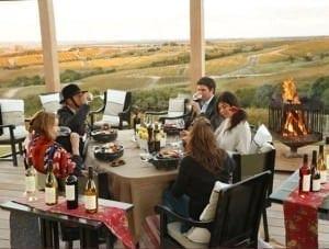 Bodega Garzón abre espaço para uma nova experiência: nosso blog