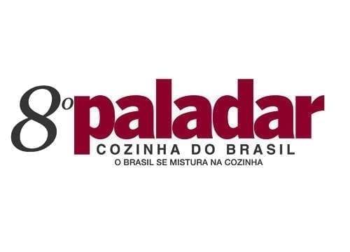Tannat de Bodega Garzón vencedor em Paladar Cozinha