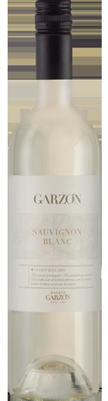 Cocktails with white wine - Sauvignon Blanc
