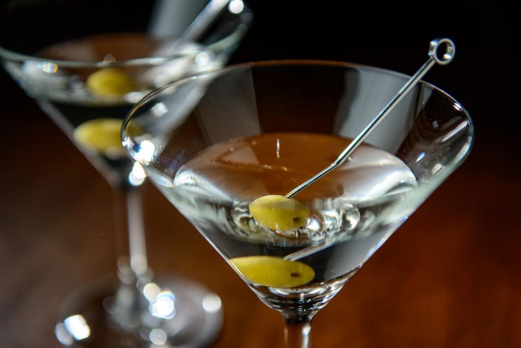 Martini Garzo´n 1