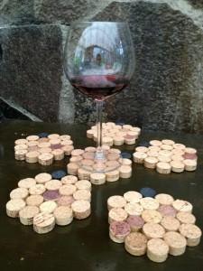 winenot.com.mx