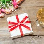 regalos de vinos