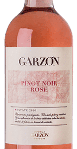 Pinot Noir Rosé 2016