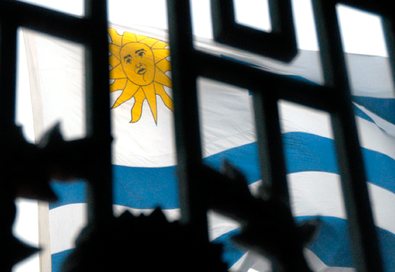 dichos uruguayos