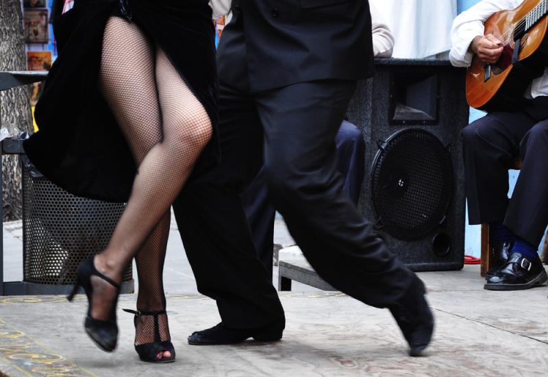 tango uruguayo 2