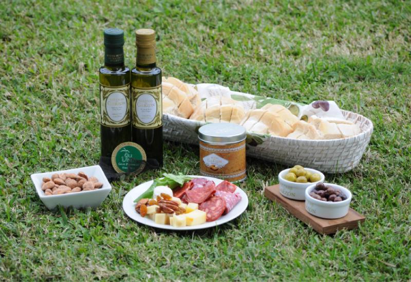 aceites-de-oliva-para-cocinar