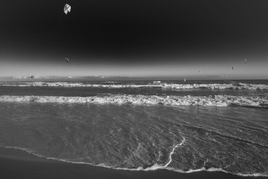 playas de punta del este 6