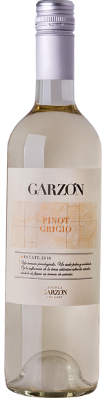 estate-pinot-grigio