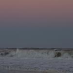 playas-punta-del-este-1