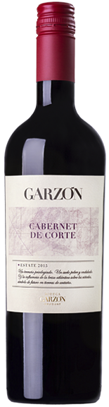 Estate Cabernet de Corte