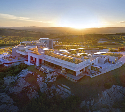 Discover our winery