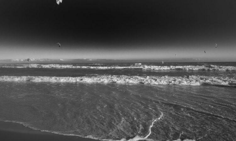 Playas de Punta del Este: las mejores playas para disfrutar del verano