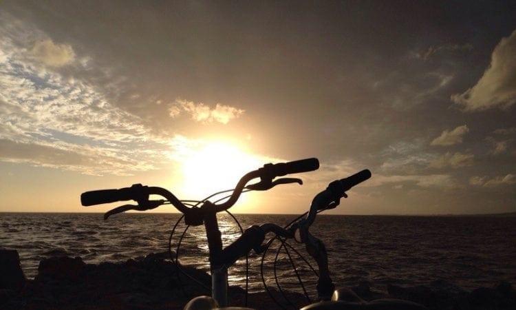 10 lugares imprescindibles para visitar en Montevideo
