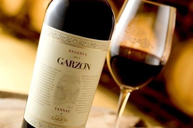 Compra, conservación y servicio del vino