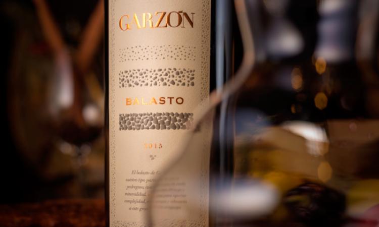 Acidez del vino: qué es y para qué sirve