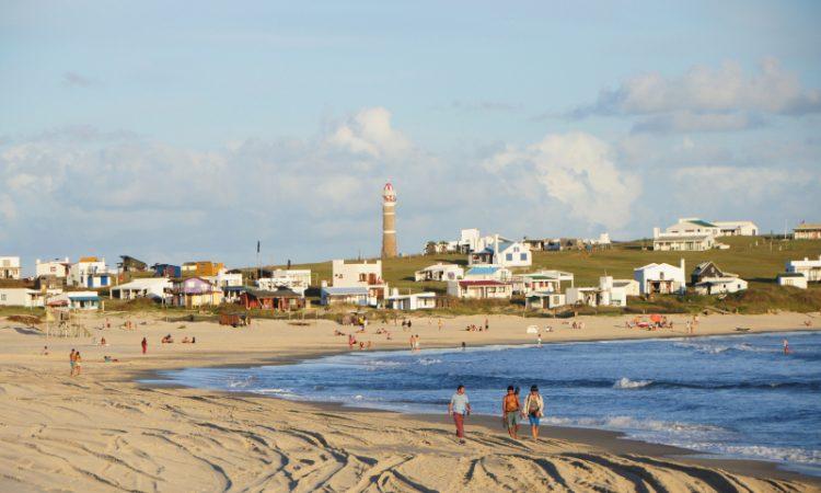 Turismo en Cabo Polonio: guía para disfrutar de este balneario