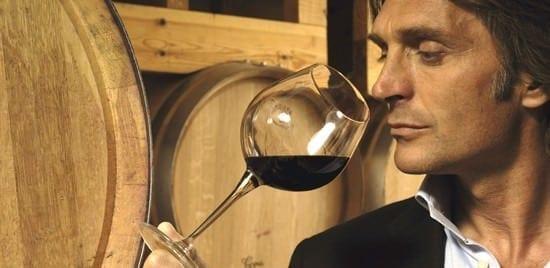 Cómo hacer una cata de vino