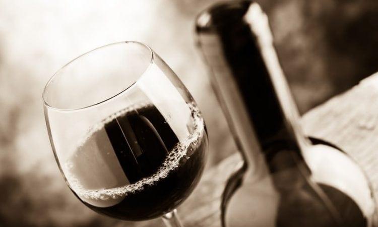 El bouquet del vino: definición y conceptos