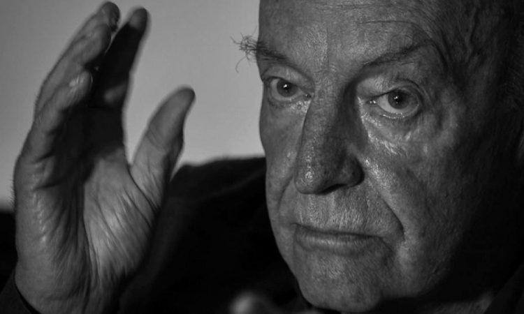 3 escritores uruguayos imprescindibles