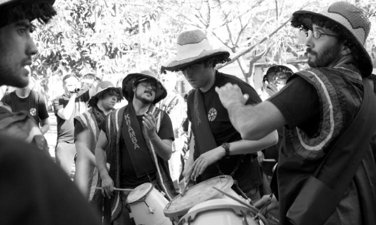 Folklore uruguayo: 3 tradiciones que te sorprenderán