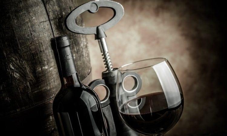 Tipos de vino: los tips para reconocerlos