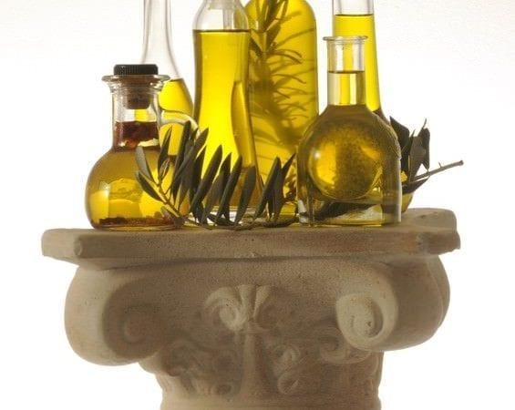 Historia del aceite de oliva: del Imperio romano a nuestros días