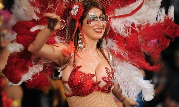 Museo del Carnaval, un imprescindible de Montevideo