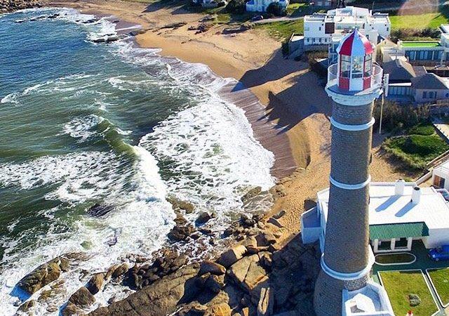 Balnearios de Uruguay: una selección para disfrutar el verano