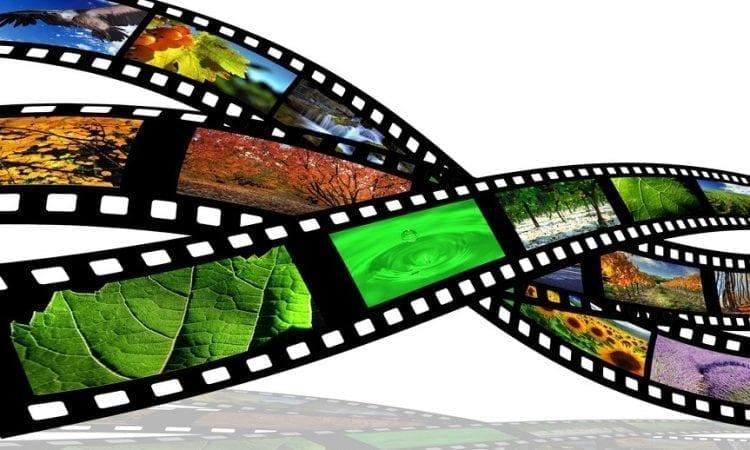 Vinos y películas: nuestro top 5