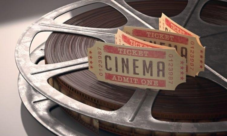 5 películas sobre Uruguay
