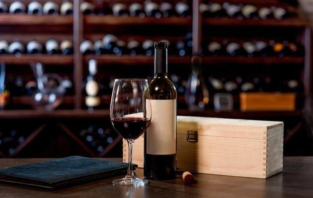 Posibles defectos del vino