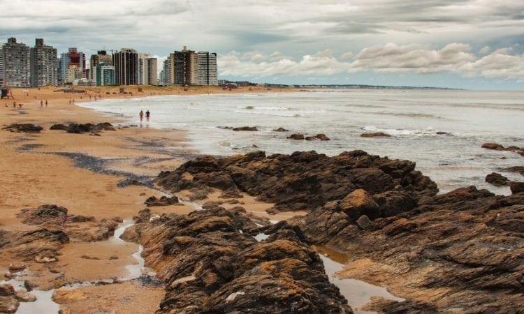 10 cosas para hacer en Punta del Este