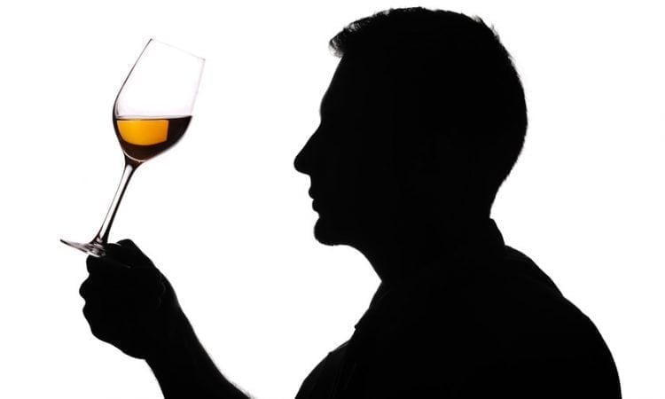 Tips para describir vinos en una cata