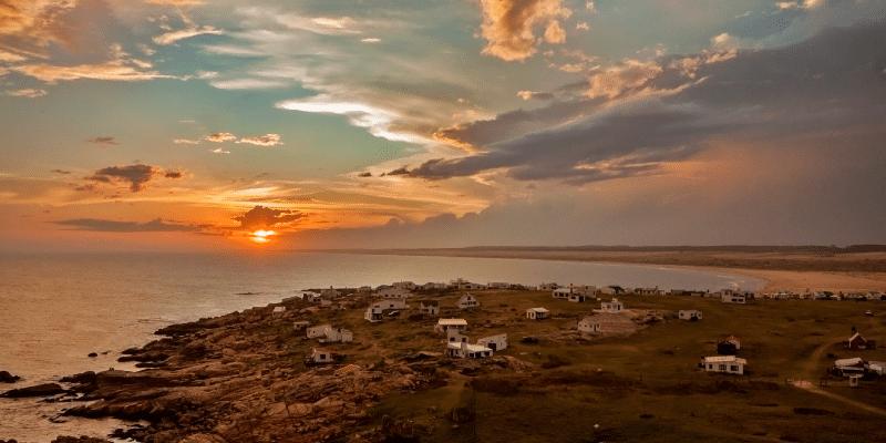 Viajar para o Uruguai: os melhores destinos