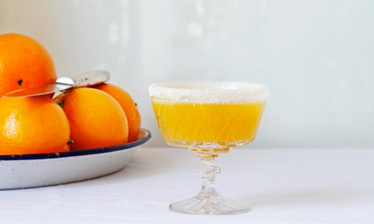 Cóctel mimosa uruguayo: aprenda a prepararlo