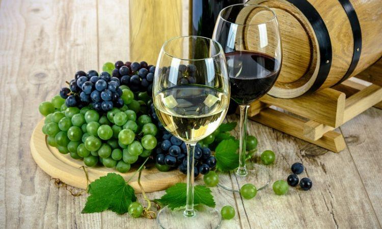 Destilación del vino: conocé los detalles del proceso