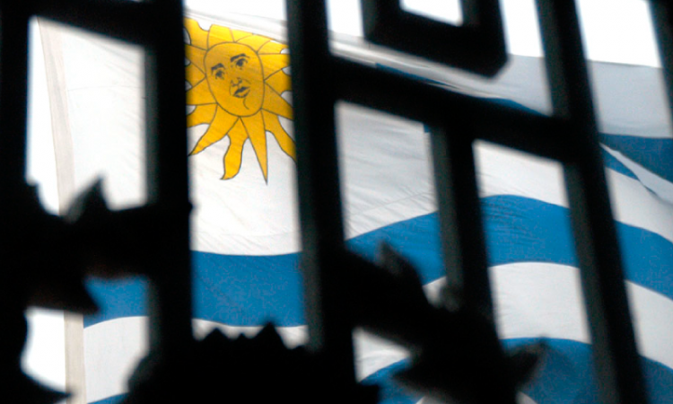 Uruguay language: discover the authentic uruguayan slang