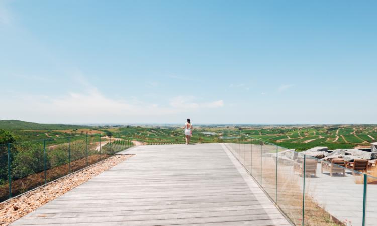 Dónde ir en Semana Santa: los lugares que no debes perderte