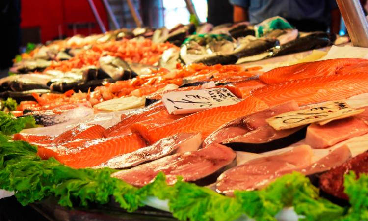 Platos típicos y características de la gastronomía de Uruguay