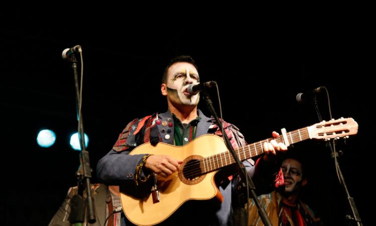 Música uruguaya: conozca sus canciones más populares