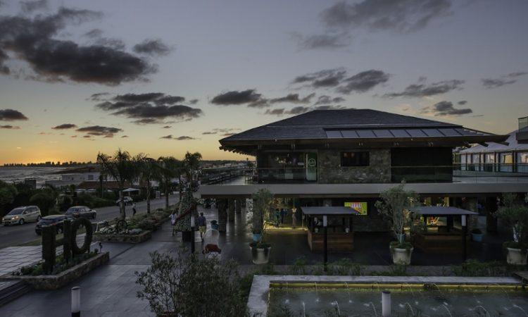Manantiales Punta del Este: sus lugares con encanto