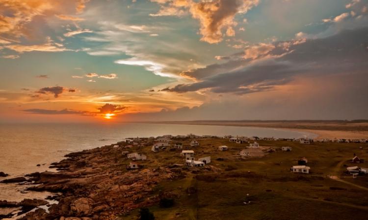 Meteorología Uruguay: conozca el clima uruguayo