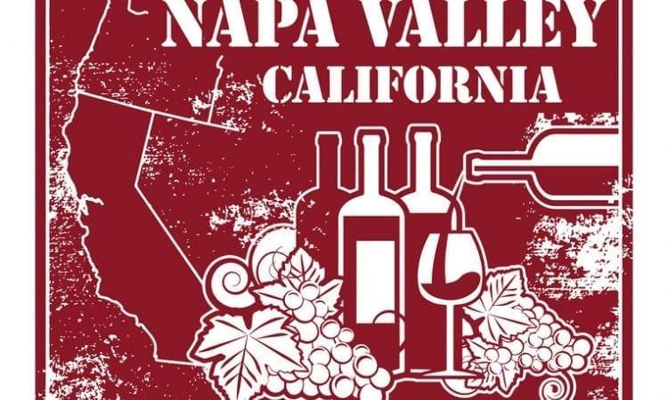 Vinos del mundo: Napa Valley