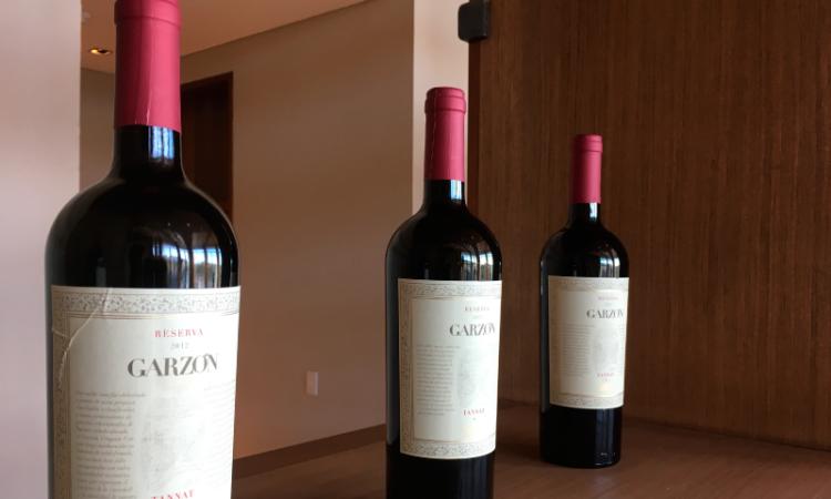Pascual Harriague: impulsor de la vitivinicultura en el Uruguay