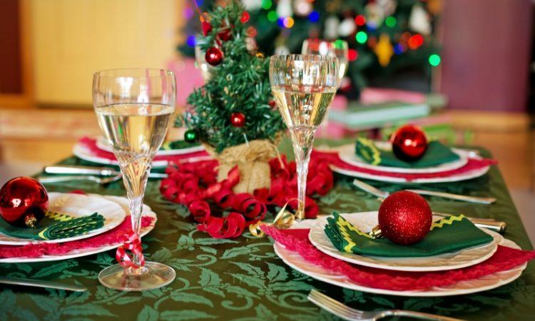 Platos típicos de Navidad: los más populares del Uruguay