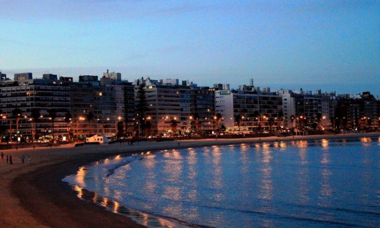 Tour por Montevideo: conocé la ciudad en 48 horas