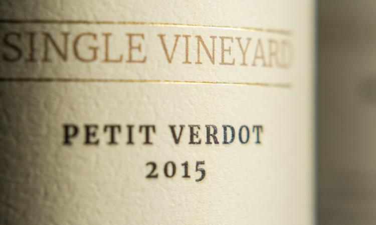Qué son los taninos del vino y qué sabor aportan