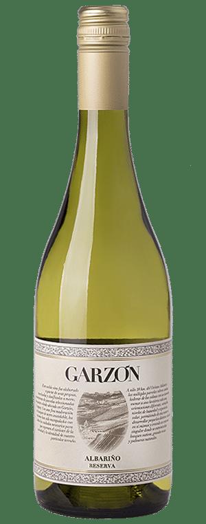 garzon single vineyard albarino 2016