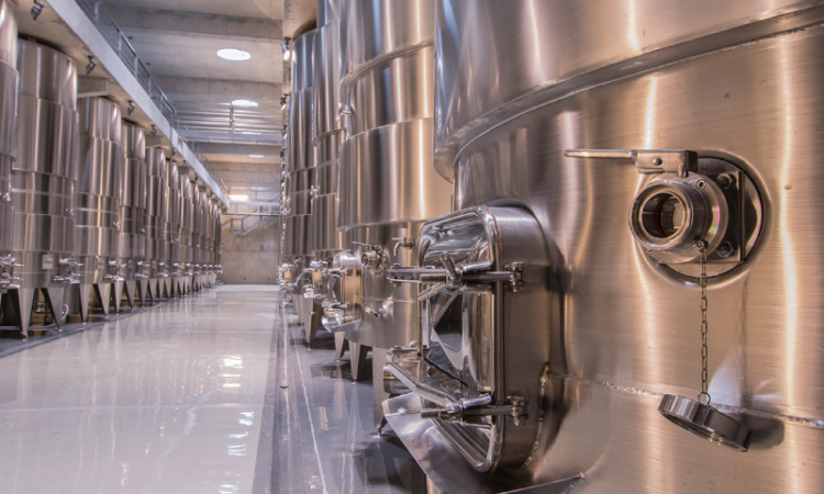 ¿Qué son los sulfitos del vino?