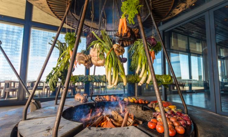 Vacaciones en Uruguay: qué visitar, dónde comer y dónde disfrutar del vino